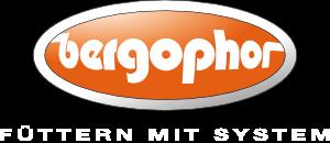 Bergophor Futtermittelfabrik Dr. Berger GmbH & Co. KG