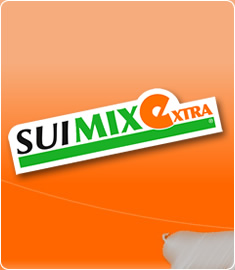 SUIMix Extra