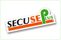 SECUSEplus®