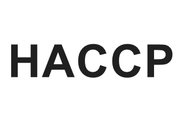 HACCP-System